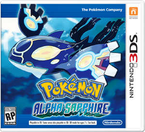 http://pokemon-il.co.il/Black_Star/Games/ORAS/AlphaSapphire.png