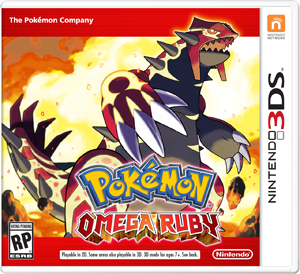 http://pokemon-il.co.il/Black_Star/Games/ORAS/OmegaRuby.png
