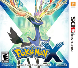 http://pokemon-il.co.il/Black_Star/Games/XY/x.png