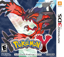 http://pokemon-il.co.il/Black_Star/Games/XY/y.png